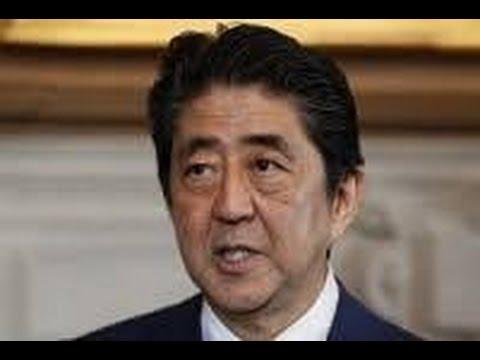 安倍総理・・問題山積み・・小池都知事・森友問題・昭恵夫人・・再び襲う健康不安・・?!
