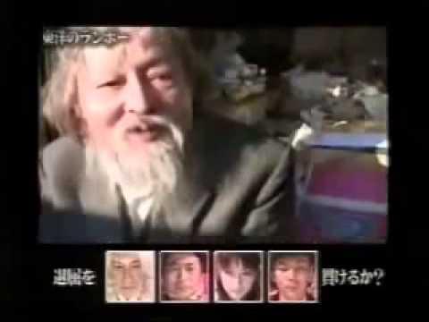 壮絶 某テレビ局が老人をガソリンで焼き殺した事件2 なぜ事件化しないのか?転載動画