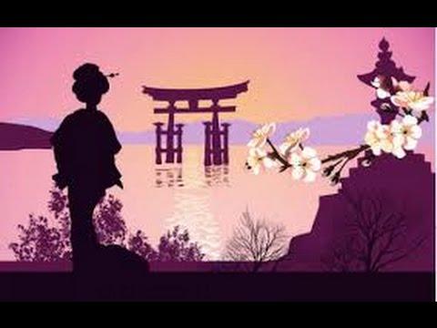 【日本人なら知っておきたい大和の心】『新・霊界物語 十八話』