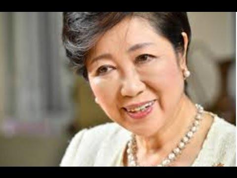 東京都議選の行方を・・・識者が予測・・『都民ファーストの会』失速か・・?!