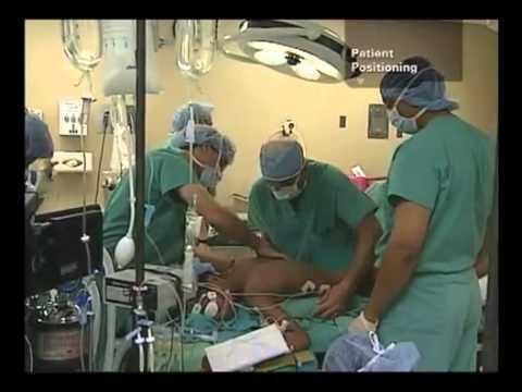 【偽装社会】血液の闇 90%血液を失っても輸血しないイングルウッド病院1 無輸血医療で世界一有名な病院