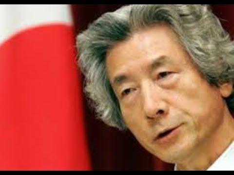 指導力・官僚掌握力などで評価!平成・総理大臣の・・最高・最低は誰か・・!?