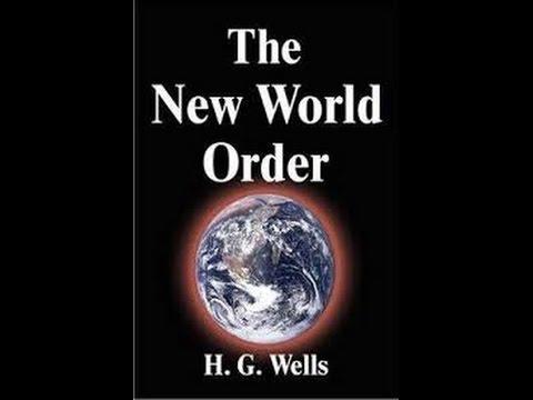 【イルミナティ】新世界秩序vs新世界秩序【New World Order】     『新・霊界物語 第八十四話』