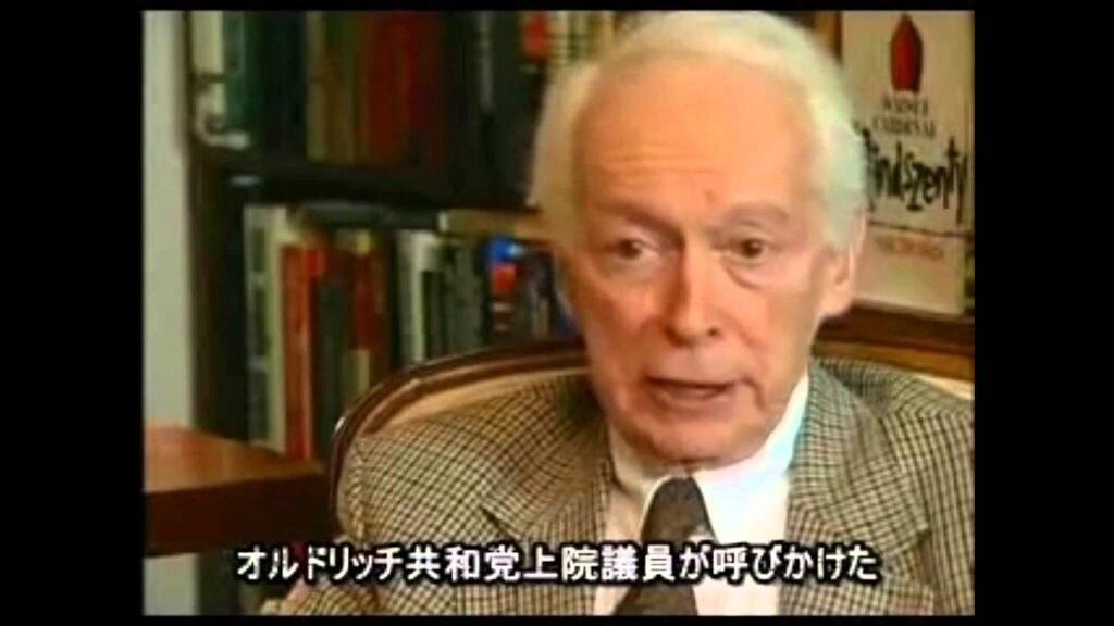 【偽装社会】200兆円の裏金 恐るべき日本支配と収奪 創価、統一、官公庁、検察、最高裁、警察の飼い主と目的 財閥系シンクタンクの秘密結社が政治、司法、行政の影の支配者 裁判所と検察の正体は虐殺ゲーム