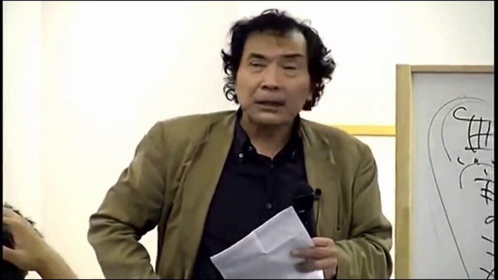"""殺人の罠 平均寿命のペテン 日本が世界一の長寿国などというウルトラペテンをいつまで信じますか? マフィアたちの""""医猟罠"""""""