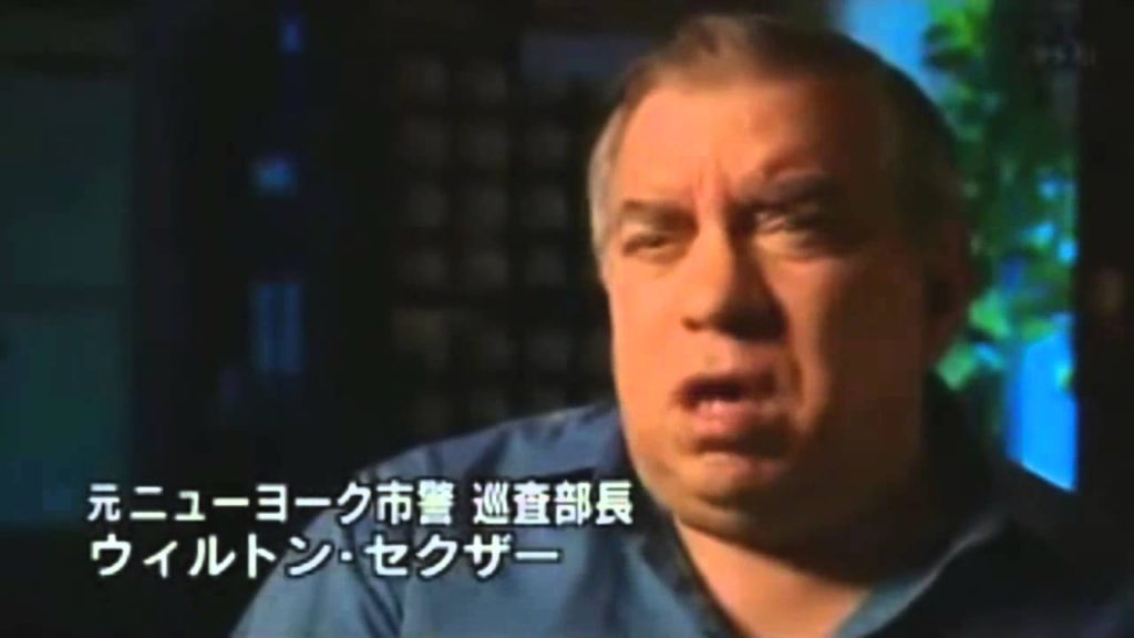 激ヤバ告発 日本が加担する世界最大規模の戦争ビジネス犯罪は霞が関の官僚機構を使って行われている! 邪魔する者には検察の捜査の刃が振るい降ろされる占領植民地政策捜査! 検察の本性は強盗殺人ゲーム占領犯罪