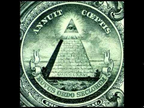 2012ロンドンオリンピック・テロ イルミナティ シオニズム #london_olympic #zionism #illuminati