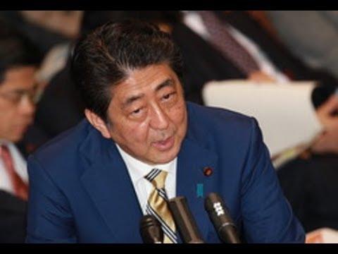 専門家が語る・・官邸のスキャンダル対応・・『素人同然』と酷評!!