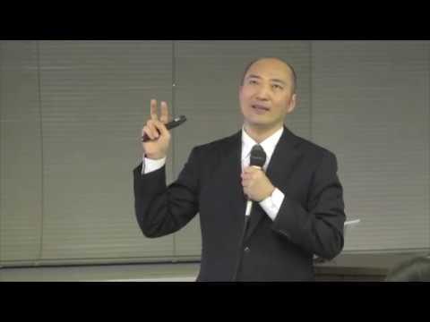 「間違いだらけの調味料選び」 中戸川貢の食育セミナー第3回
