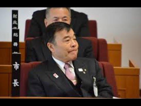 加計学園ありきは・・安倍首相の直接指示か・・!?菅良二今治市長も『総理が主導!』・・!?