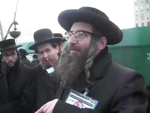 ユダヤ人のアイデンティティはシオニズムにハイジャックされた #zionism