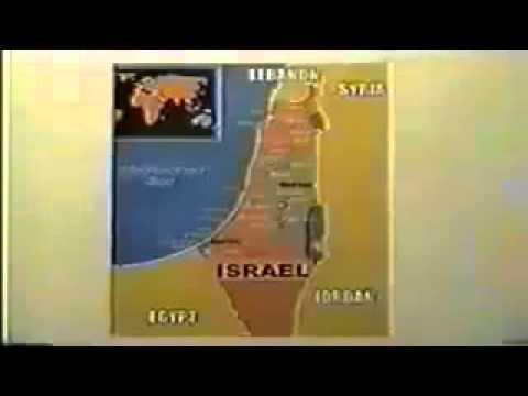 ロスチャイルド・シオニズム Rothschild Zionism