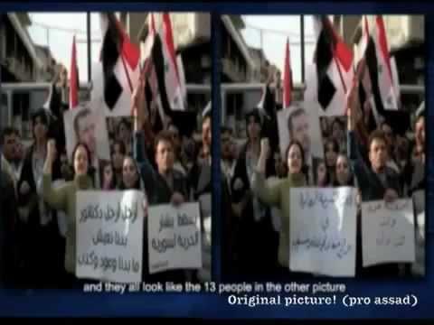 アサド・シリア すべての真実2 特別版 #assad #syria