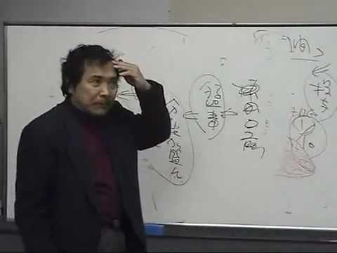「抗ガン剤で殺される!」船瀬 俊介 氏WF2006年3月講演 ダイジェスト版