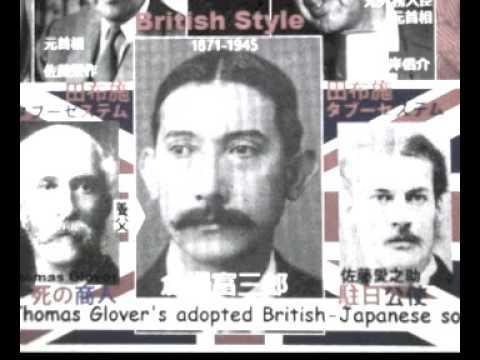 日本の悲惨な現状【ロスチャイルド】