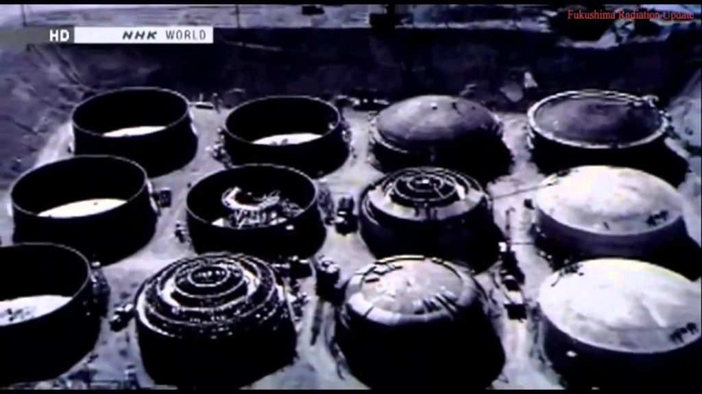 Discovery Documentary Fukushima Daiichi Nuclear Power Plant Disaster Full Documentaries