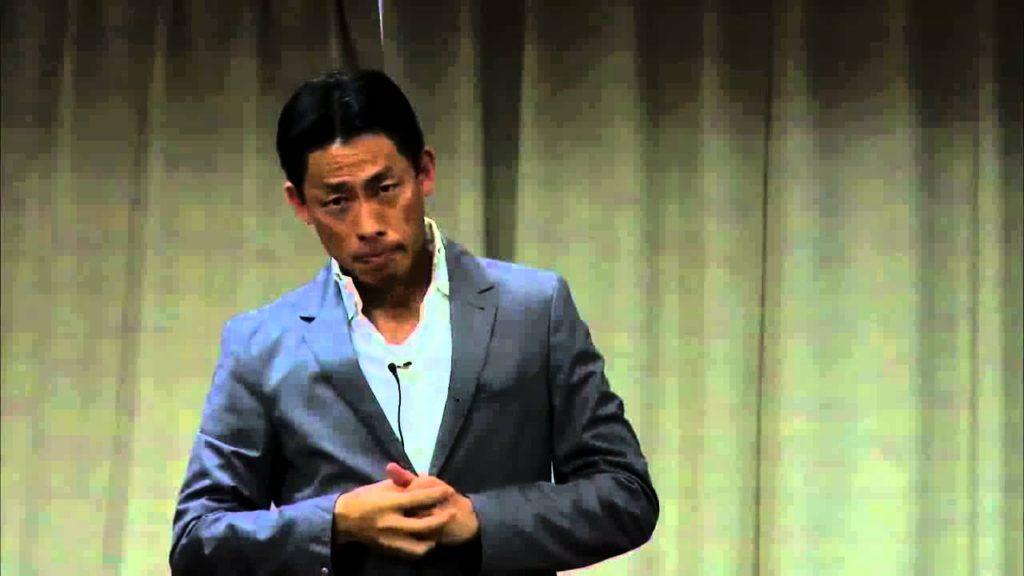 崎谷博征と長尾周格の「間違いだらけの食事健康法」