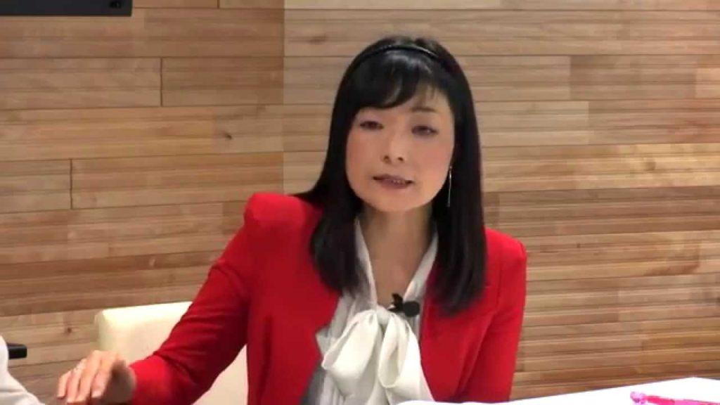 宇多川久美子「薬が病気をつくる」理論編《異説真説》