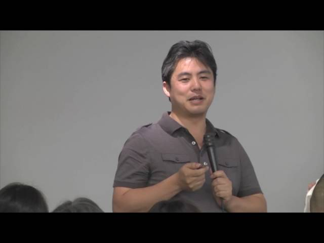「思考法」内海聡の内海塾 シーズン2