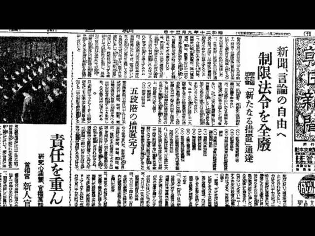 らっきーデタラメ放送局★第69回『廃品メディア?Part 1』