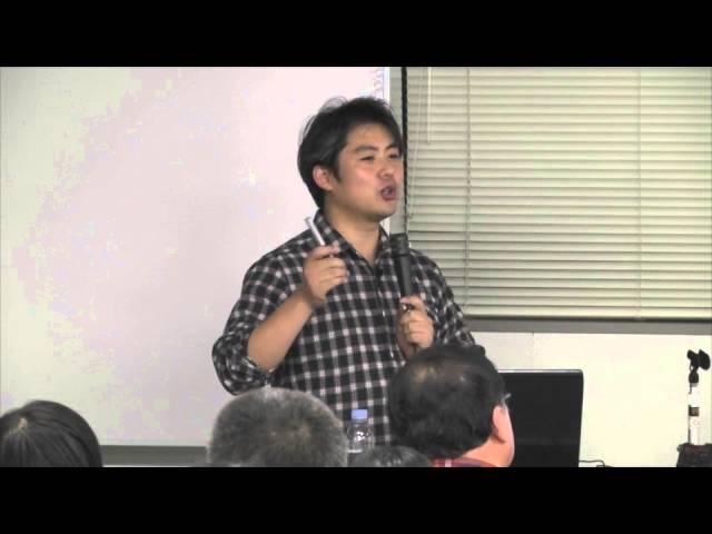 「歴史と政治」内海聡の内海塾 シーズン2