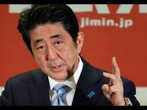 日本政治!年金運用損失!何と10兆円??!取り返せるのか??!アベノミクスどうなる??!閲覧注意!!衝撃事実!