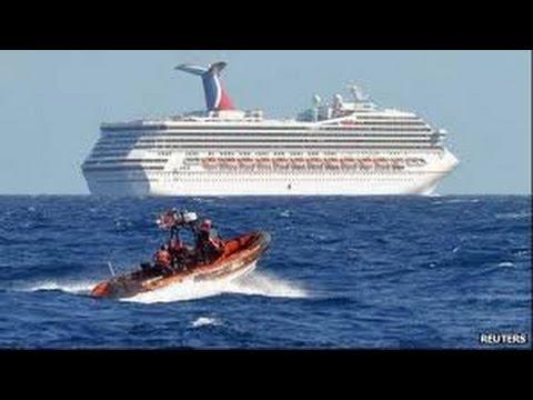 衝撃・日本船を!ソマリア海賊から守る為!スリランカ退役軍人を雇う理由は?!