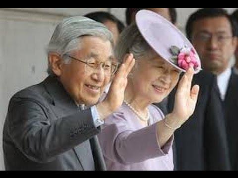 閲覧歓迎・友好実話!!タイ王国・国民!天皇陛下・敬愛!