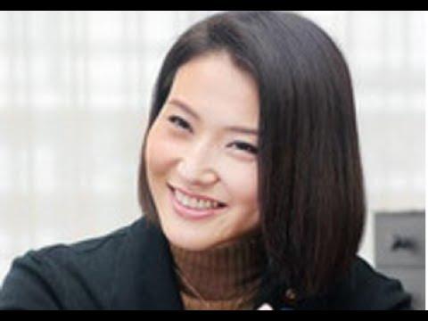 金子恵美議員・・公用車使用の・・報道について釈明!規則を守った行動と訴え!