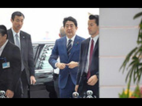 安倍首相・・判断を自ら批判!?『中途半端な妥協』発言が波紋!!
