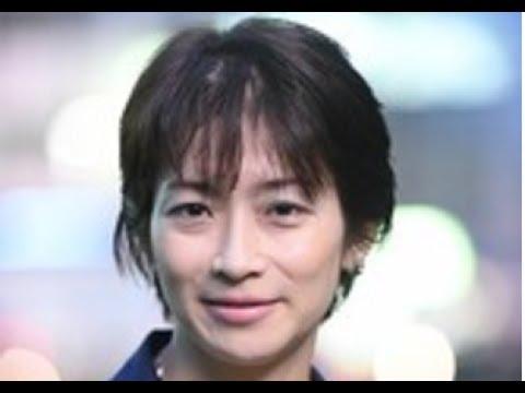 """菅官房長官を狼狽させた・・東京新聞女性記者の・・""""聞く力""""!!"""