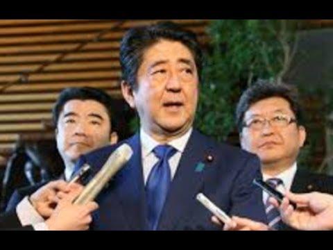 官邸による4億円政府広報費・・大メデイア支配は・・完成の域に・・