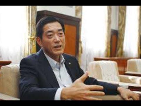加計学園問題で・・安倍総理への『忖度』だけが問題に・・『現場の背景も議論を!』中村愛媛県知事が指摘!