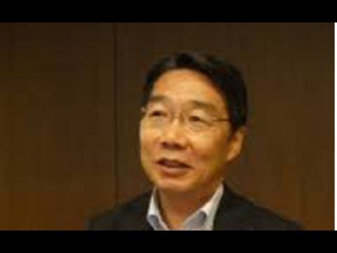 前川喜平氏は『バカ正直』・・現場主義で子供の・・貧困対策に意欲的と美談続々!