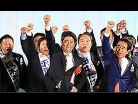 1人区は全滅危機!!都議選自民は『39議席』大惨敗が濃厚に!!
