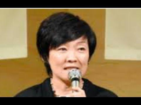 安倍昭恵夫人・・『きちんと伝えて!!』講演会で報道にイチャモン・・!?