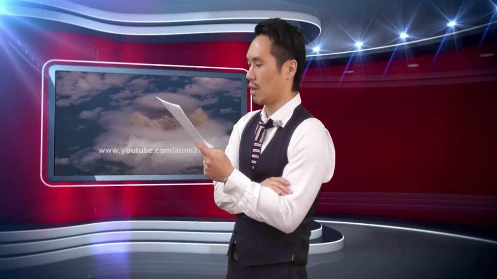 再【人工地震の証明】~悪魔による人工地震を証明する~『新・霊界物語 十話』 のコピー