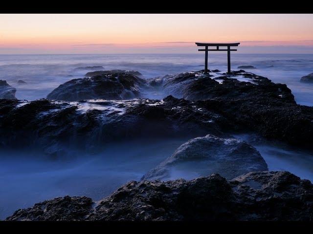 【大和魂再建】『真なる礼節とは』                        『新・霊界物語 第百二十一話』