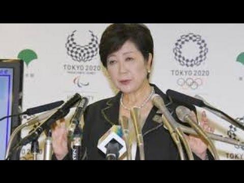 『総理大臣』に近いのは・・?!小池百合子か・・?!小泉進次郎か・・?!