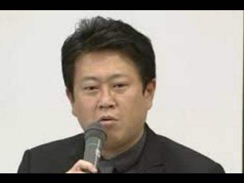 小池新党・・公認と推薦60人規模・・都議選で代表が見通し!