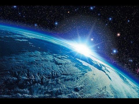 【超真実】地球人は孤独ではない