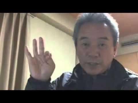 医療の闇3 警察、検察、裁判所が天下り先確保のために犯罪を見逃す闇 医療事件は泣き寝入りさせられることがシステムとして決まっている 日本では医者が何千人殺しても全く捕まらない仕組みが構築されている!