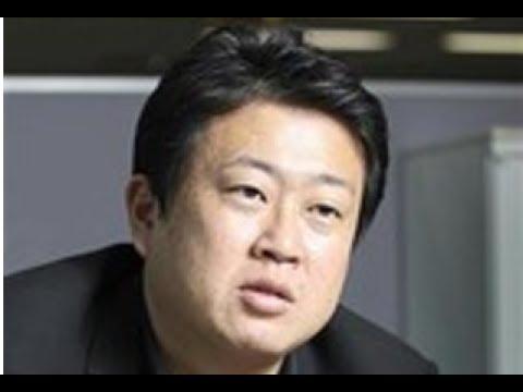 都議選は『(利権ファースト)との対決!』都民ファーストの会・・野田数代表を直撃!!