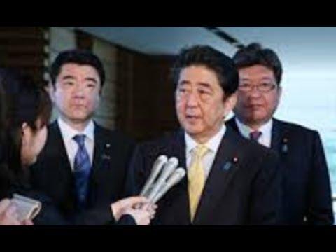 安倍官邸は・・メデイアに・・圧力をかけているのか!?『反安倍』論のファクトチェック!!