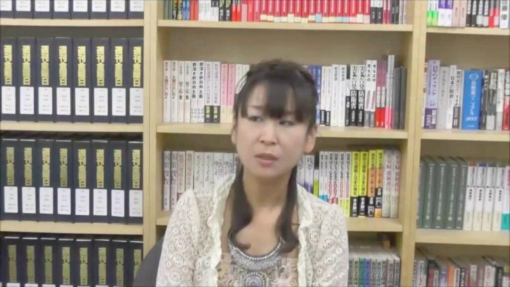 編集委員が語る 日本国憲法と私 雨宮処凛