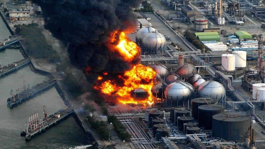 Fukushima Uncensored – Documentary [HD]