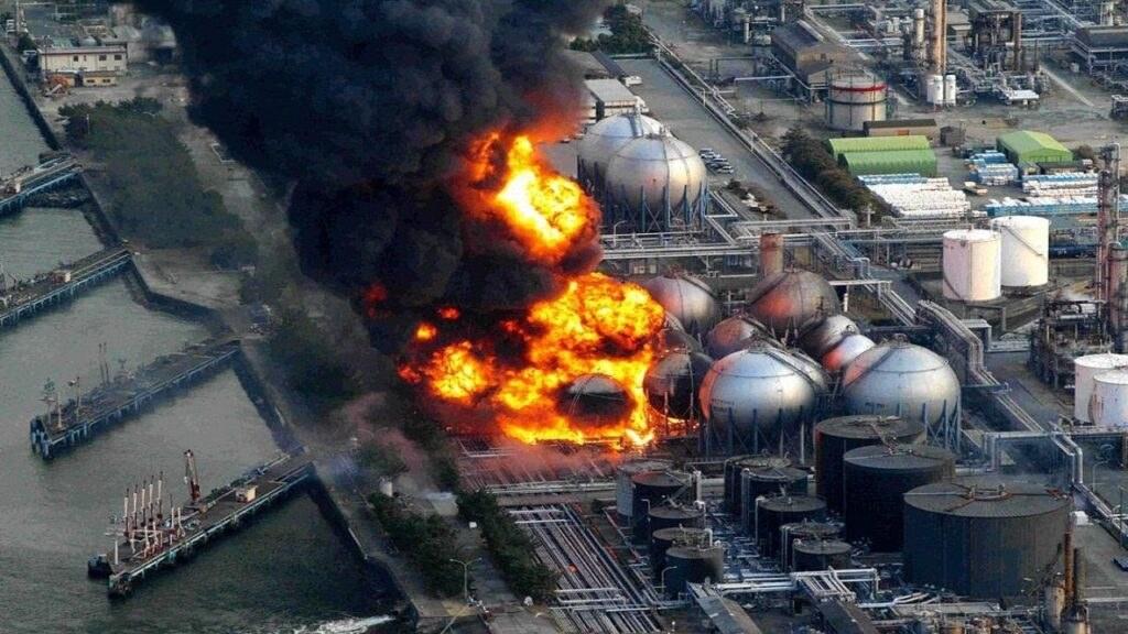 Fukushima Uncensored – Documentary [HD]