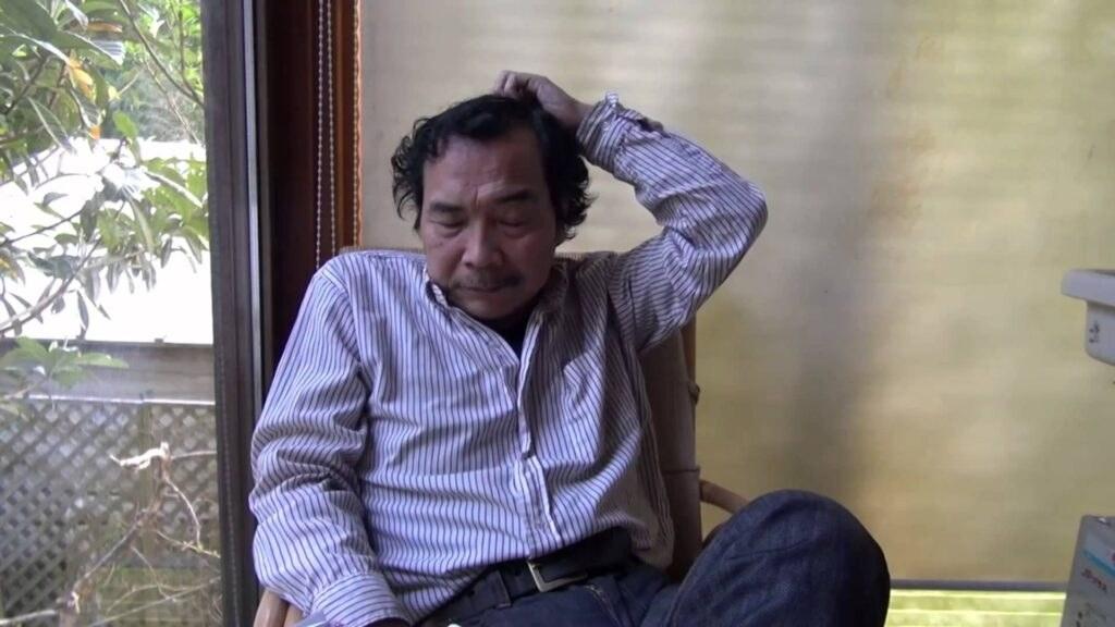 병원에서 행해지고있는 독가스 식 사기 일본에서는 매일 살인 사건 韓国語 毒ガス殺人の実態を国際世論に問う 毒ガス殺人の真相