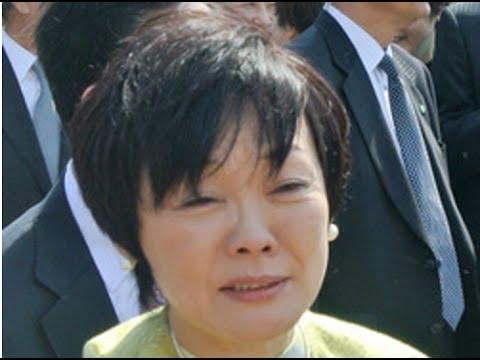○○解禁派に・・のめり込む!?安倍昭恵夫人・・官邸は危うさを心配・・!?