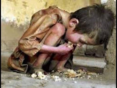 国連主導報告書!北朝鮮!深刻な食料不足!